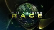 200px-The Amazing Race 18 logo