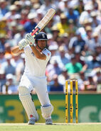 Ashes 2013-14 3rd test.10