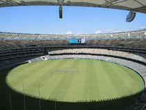 E37 Perth Stadium Open Day 089