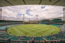 Sydney Cricket Ground (24509044622)