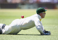 Ashes 2013-14 3rd test.6