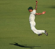 Ashes 2013-14 3rd test.14