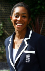 Ebony-Jewel Rainford-Brent