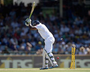 Ashes 2013-14 3rd test.8