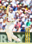 Ashes 2013-14 3rd test.4