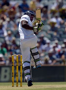 Ashes 2013-14 3rd test.7