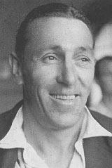 Arthur Wellard