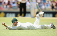 Ashes 2013-14 3rd test.5