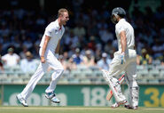 Ashes 2013-14 3rd test.2