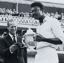 Cricket-world-cup-1975