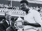 1975 Cricket World Cup