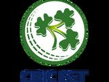 Ireland women's cricket team