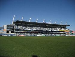 Skilled-stadium-geelong