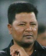 Chettithody Shamshuddin