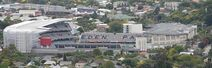 Auckland EdenPark