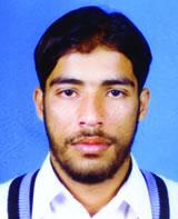 Abdul Rehman (UAE)