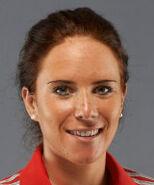 Lauren Winfield