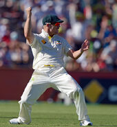 Ashes 2013-14 3rd test.11