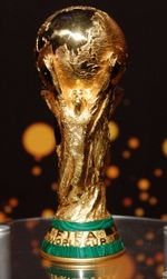 File:150px-Fifa world cup org.jpg