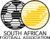 South Africa FA