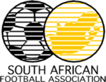 File:South Africa FA.png