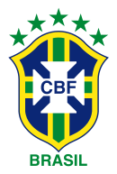 CBF logo svg