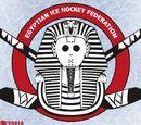 Egyptian Ice Hockey Federation
