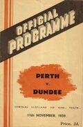 PerthProg1939