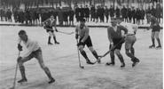 VfL-VfB 1928