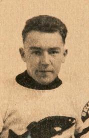Harold McMunn