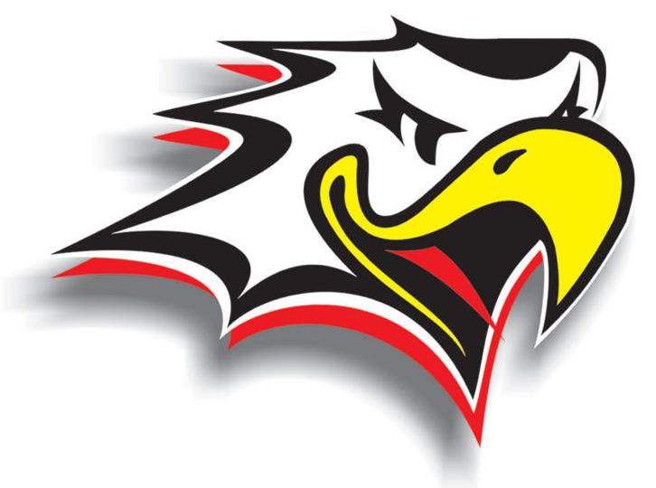 image vaasan sport logo png international hockey wiki fandom