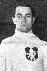 Jaroslav Jarkovsky