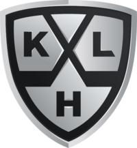KHL logo shield 2016