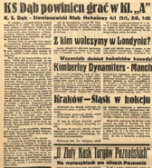 Polonia 12-27-36