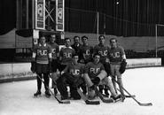 PUC 1932