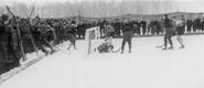 VfL-RSV 1933