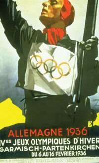 1936Oly
