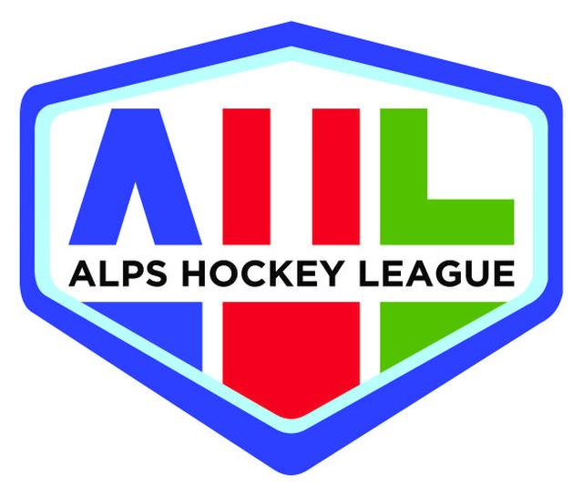 Alps Hockey League International Hockey Wiki Fandom Powered By Wikia