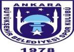 Ankara BB