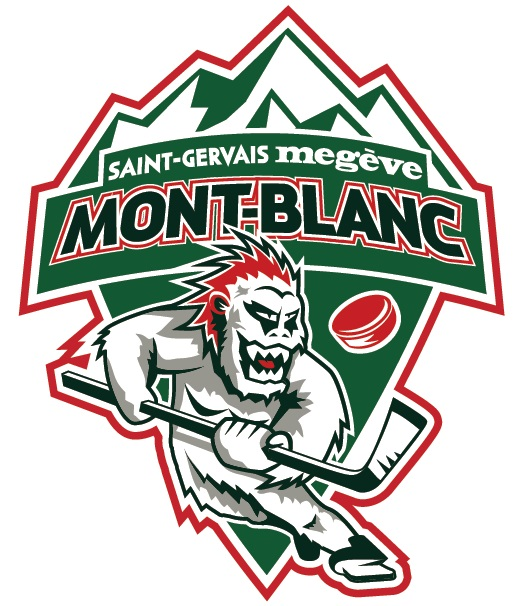 Image Avalanche Mont Blanc Logog International Hockey Wiki