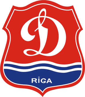Dinamo Riga Original International Hockey Wiki Fandom