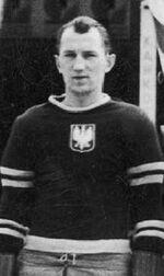 Wladyslaw Michalik