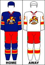 KHL-Uniform-JOK