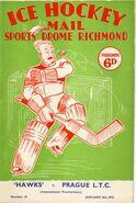 RichProg1935