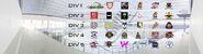 SNHL logos
