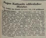 Silesia 1-23-37-POL