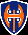 Logo of Tappara
