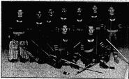 Hawks 34