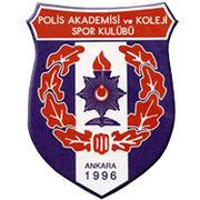 Polis Akademisi Spor