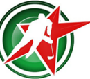 Hockey Algeria